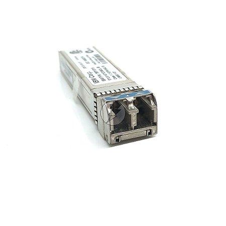 Transceiver mini Gbic IBM 78P1515: SFP+ 10Gb 1310nm