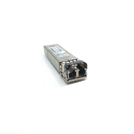 Transceiver mini Gbic JDSU PLRXPL-VC-SH4-931: SFP+ 8Gb 850nm