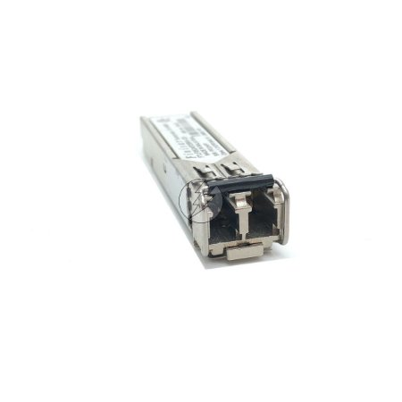 Transceiver mini Gbic Finisar FTLF8524P2BNV-E5: SFP 4Gb 500m