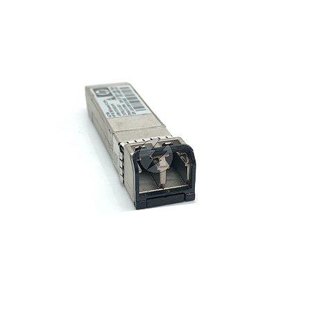 Transceiver mini Gbic HP AJ716A: SFP+ 8Gb 850nm