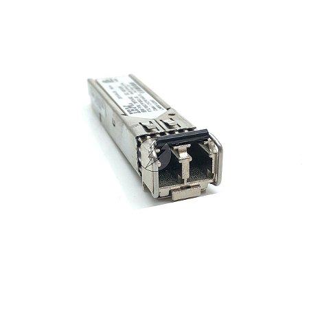 Transceiver mini Gbic IBM FTLF8527P3BCL-IB: SFP+ 8Gb 850nm