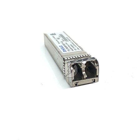 Transceiver mini Gbic Finisar FTLF8528P3BCV-QL: SFP+ 8Gb 850