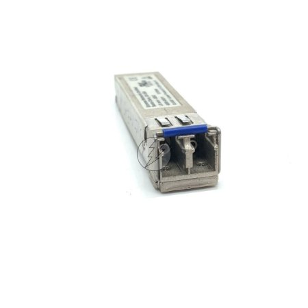 Transceiver mini Gbic Extreme Networks 4050-00011: SFP 1310n