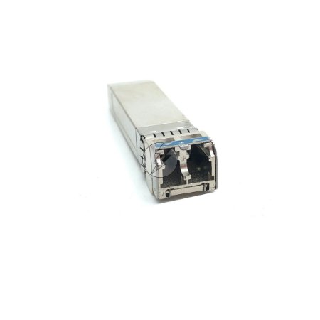 Transceiver mini Gbic IBM TRS5220SN-0050: SFP 8Gb 10Km