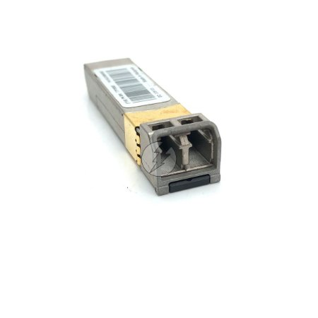 Transceiver mini Gbic Avago AFCT-57R5APZ-IB: SFP 4Gb 1310nm