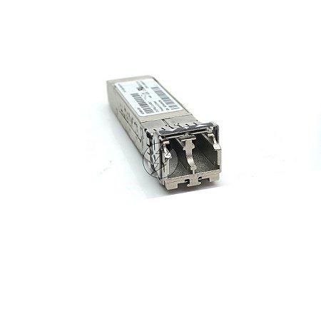 Transceiver mini Gbic HP 455885-001: SFP+ 10Gb 850nm