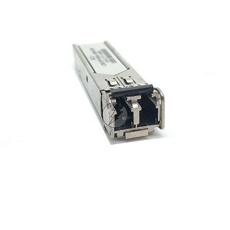 Transceiver mini Gbic ACEPlus ACE-1: SFP 1.25Gb 550M