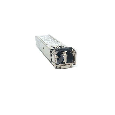 Transceiver mini Gbic 3com 3CSFP91: