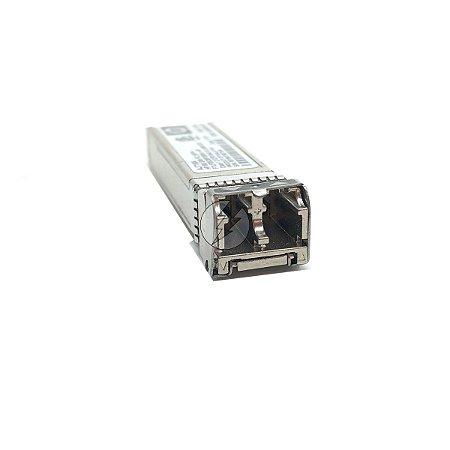 Transceiver mini Gbic HP AJ718A: SFP+ 8Gb 150m