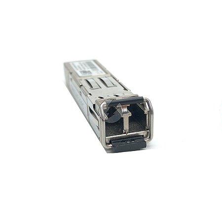 Transceiver mini Gbic Cisco GLC-SX-MM COM 30-1301-04: SFP 1.