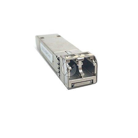 Transceiver mini Gbic Cisco 10-2415-03: SFP+ 10Gb 300m