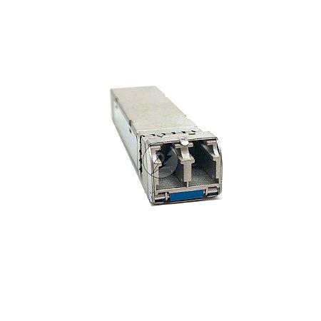 Transceiver mini Gbic Hitachi HTR6932R07-E: SFP 8Gb 10Km