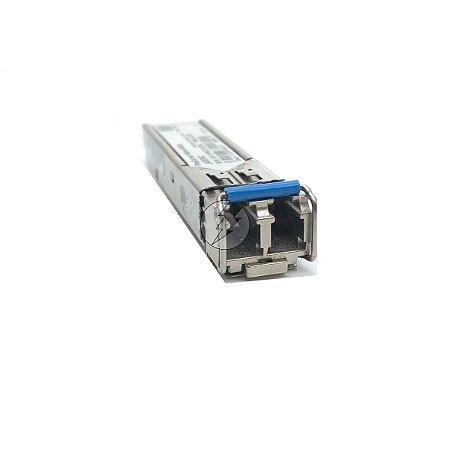 Transceiver mini Gbic HP J4859C: SFP 1Gb 10Km