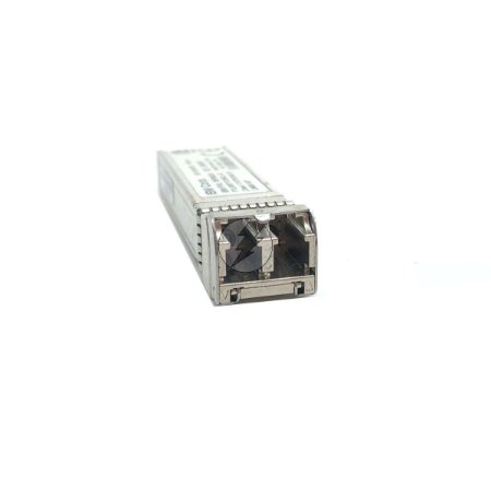 Transceiver mini Gbic IBM FTLX8591D3BCL-IC: SFP+ 10Gb