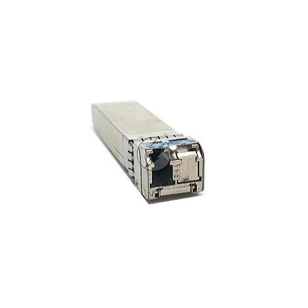 Transceiver mini Gbic Champion One E27B10L: SFP+ Single Fibe