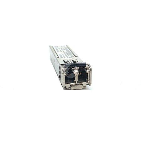 Transceiver mini Gbic Brocade 57-1000013-01: SFP 4Gb 550m