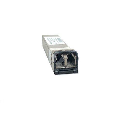 Transceiver mini Gbic Agilent AFBR-57R5AEZ: SFP 4Gb 500m