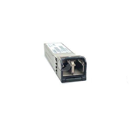 Transceiver mini Gbic Avago AFBR-57D7APZ-E2: SFP+ 8Gb 50m