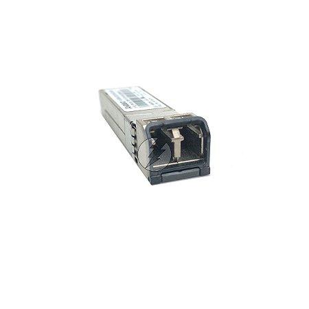 Transceiver mini Gbic Avago AFBR-57D7APZ-IB5: SFP+ 4Gb 150M