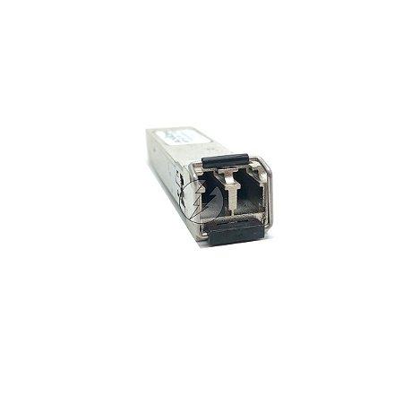 Transceiver mini Gbic Axiom 49Y4218-AX: SFP+ 10Gb 300m