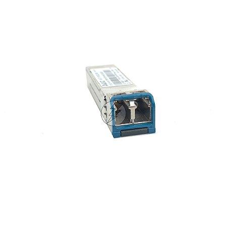 Transceiver mini Gbic Avago AFCT-701SDZ-IB4: SFP+ 10Gb 10km