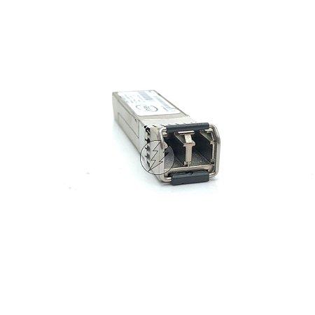 Transceiver mini Gbic Intel AFBR-703SDZ-IN2: SFP+ 10Gb