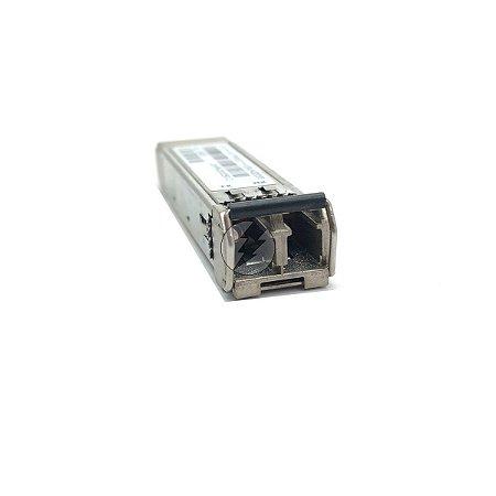 Transceiver mini Gbic IBM JSHR42S305612: SFP 4Gb