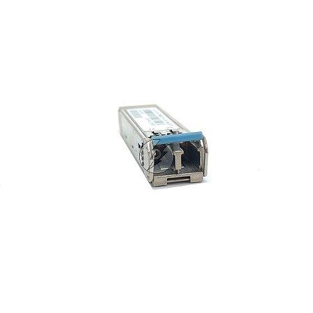Transceiver mini Gbic IBM 77P8813: