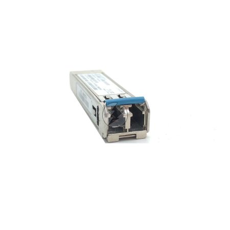 Transceiver mini Gbic JDSU JSH-12L1DD1-93: SFP 1Gb 10Km