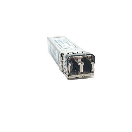 Transceiver mini Gbic JDSU PLRXPL-SC-S43-94: SFP+ 10Gb 300m