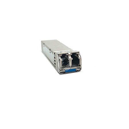 Transceiver mini Gbic Hitachi HTR6932R25-E: SFP 2Gb/4Gb/8Gb