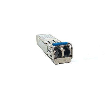 Transceiver mini Gbic DATACOM 377.0113.00: SFP 1.25Gb 10KM