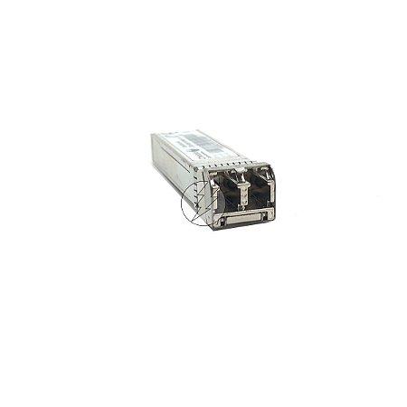 Transceiver mini Gbic Chelsio FTLX8571D3BCL-CL: SFP+ 10Gb