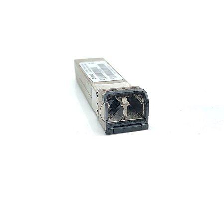 Transceiver mini Gbic Avago AFBR-57R6APZ-EMC: SFP 4GB 550m