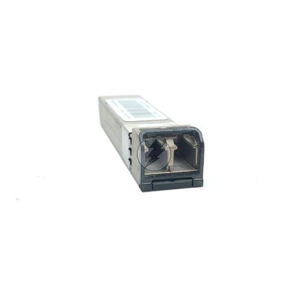 Transceiver mini Gbic Avago AFBR-57R5APZ-IB: SFP 4Gb