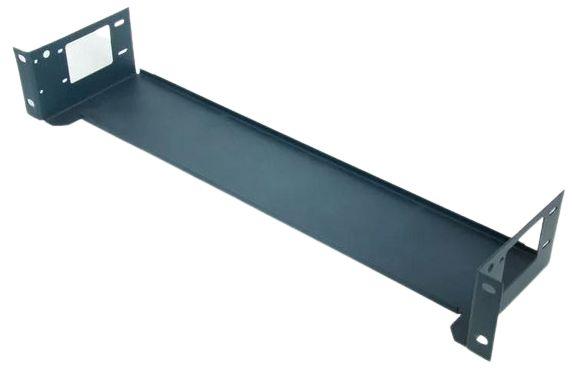 Kit Para Montagem Rack Avaya Ip500 Rack 700429202