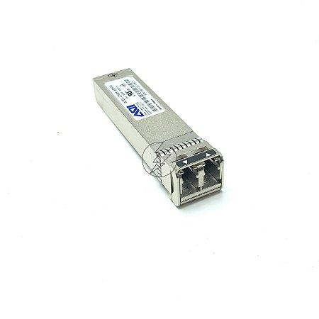 Transceiver mini Gbic AOI A7EL-SN85-ADMA: SFP+ 10G 300m