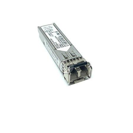 Transceiver mini Gbic Cisco DS-SFP-FC4G-SW: SFP 4GB 850nm