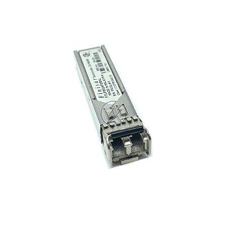 Transceiver mini Gbic Finisar FTLF8524P2BNL: 4GB 500m