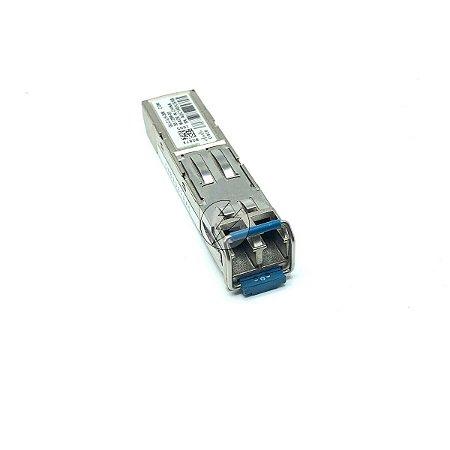 Transceiver mini Gbic Cisco GLC-LH-SM: SFP 1000base-lx 10km