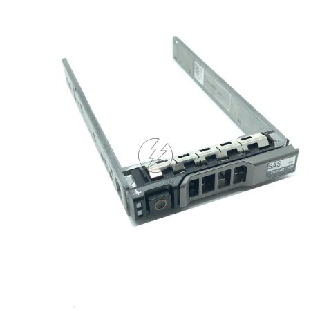 Gaveta de servidor para HD Dell WX387 DSH-1 para R270, R740:
