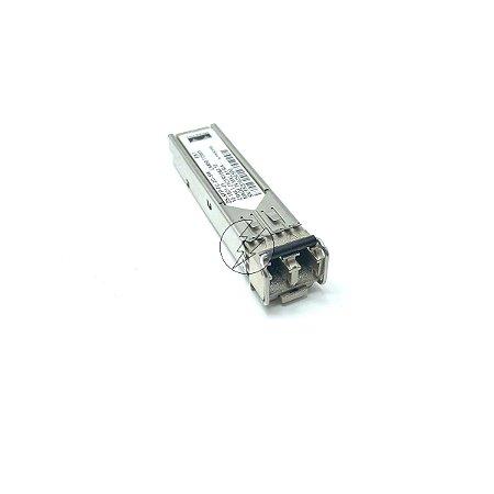 Transceiver mini Gbic Cisco DS-SFP-FC-2G-SW: SFP 2G 500m