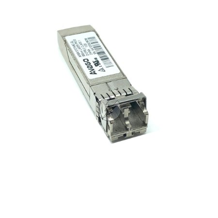 Transceiver mini Gbic Avago AFBR-57D7AMZ-QL: SFP+ 8G