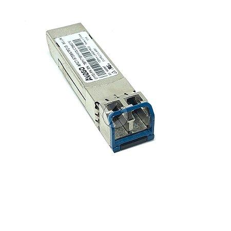 Transceiver mini Gbic Avago AFCT-57D8ATPZ-I3: SFP+ 8GB 10km