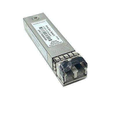 Transceiver mini Gbic Picolight PLRXPL-VE-SG4-64-N: SFP 4GB