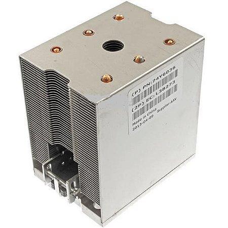 Dissipador Ibm Power 780 / Power 770 Pn/ 74y6036