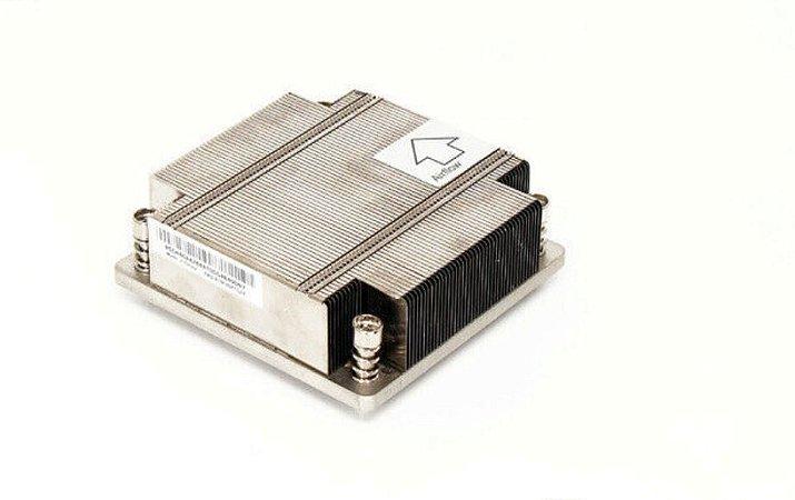 Dissipador / Heatsink Servidor Lenovo ThinkServer RD550