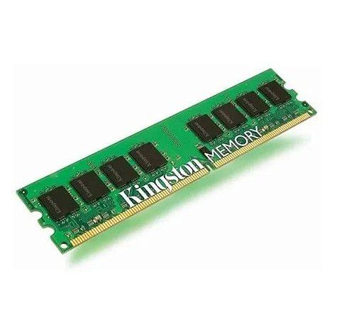 Memoria 8GB para Servidor HP DL380 G8 - DL360 G7 - DL320 G8 - DL180 G6 - Dentre outros - Produto Novo com Garantia