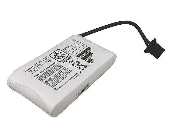 Bateria  HDS HUS110, HUS130, 3285118-A, HHR-33AH7W1