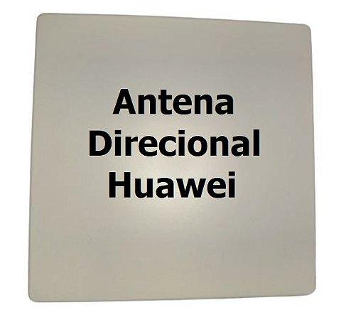 Antena Direcional Huawei, Ant2g18d2nr, 2,4g, 18 Dbi
